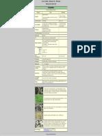 Serpentine.pdf