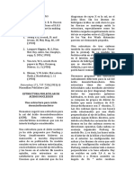 molecular traducido.docx