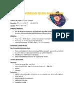 Secuencia didactica N°2 celula.docx