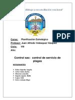 PLANIFICACION-EMPRESA-PLAGUICIDA-MOD..docx