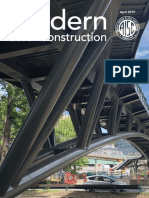 201904 Modern Steel Construction.pdf