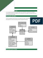 Taller Semana 6 Modelos de Programacion II.docx