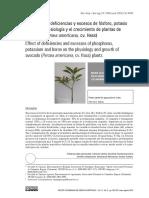 Dialnet-FertilidadDelSueloYParametrosQueLaDefinen-267902