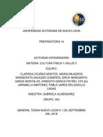 ACTIVIDAD INTEGRADORA 1 CULTURA 3.docx