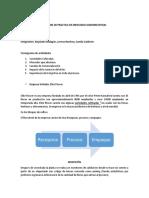 Empresa-Visitada-1-1.docx