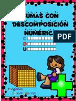 Coleccion-de-fichas-Sumas-con-descomposicion-numerica-PDF-1-5.pdf