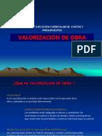 SESION-7-8-9-VALORIZACIONES-DE-OBRA (1).ppt