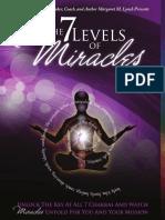 7Miracles.pdf