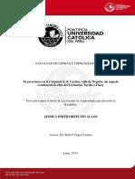ORTIZ_ZEVALLOS_JESSICA_EXCAVACIONES.pdf