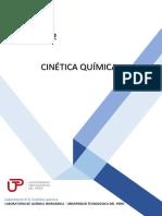 GUÍA N°2 CINÉTICA QUÍMICA-1.pdf