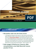 MEMAKNAI HIJRAH.pptx