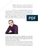 ATRACCION DEL MARKETING INTERNACIONAL.docx