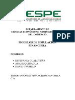 Gualotuña_Suquinagua_Trujillo_ Informe  corporacion Favorita.docx