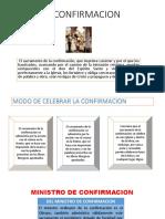 LA CONFIRMACION1111.pptx