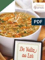 livro de receita ajinomoto.pdf