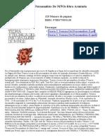 Teoria-Y-Tecnica-Del-Psicoanalisis-De-NiÑOs.pdf