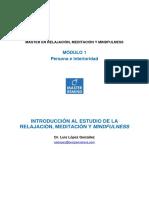 INTRODUCCION_AL_ESTUDIO_DE_LA_RELAJACION.pdf