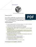0 APA Sexta v 2015 T Inv.docx