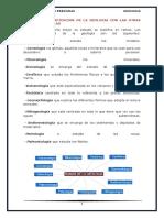 Preguntas Geologia PDF