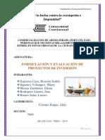 INFORME 01-FINAL.docx