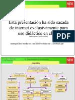coordinacinnerviosaehormonal-140429155528-phpapp01.pdf
