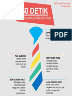 Dasi Profesional Infografis.pptx