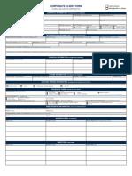 Kit Apertura Persona Juridica-1