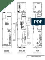 INDEPENDIZACION-PLOTEAR-24.9.18-planos-Model-4
