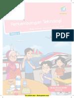 Buku Siswa Kelas 3 Tema 7 Revisi 2018.pdf
