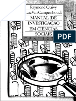 manual_quivy.pdf