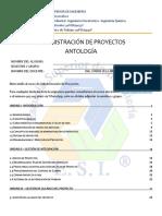 ANTOLOGÍA ADMON DE PROYECTOS.DOCX