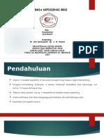 T1-Pustika-BANJAR Pendekatan Klinis Dan Laboratorium 260118. FINAL