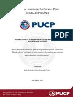 Cartagena_Beteta_uso_pedagogico_Facebook.pdf