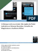Projeto RUMO AO TJ 2019 - Sou Concurseiro e Vou Passar - Aula1.pdf