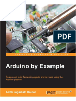 _Arduino by Example.pdf