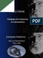 Paulo Freire.pdf