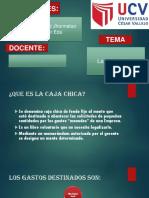 Diapositivas Conta 21.5