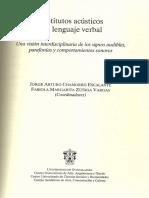 Arqueologia_de_la_musica_en_el_occidente_de_Mexico0001.pdf