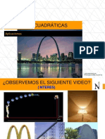 Ppt_3_matba Neg-2018 II - Funciones Cuadraticas