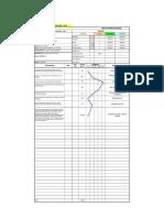 Diagrama Analitico de Procesos_DAP (3)