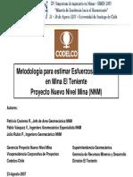 Cavieres 2007 Presentacion SIMIN 18_Ago_2007.pdf