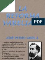 Varela 2
