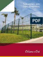 Catalogo-Cercamentos.pdf