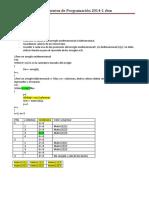 Arreglo resumen BI_01 (1).pdf