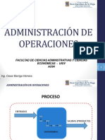 ADMINISTRACION DE OPERACIONES---clases.pdf