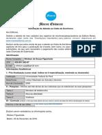 Cópia de Ficha de Adesão Mares.docx