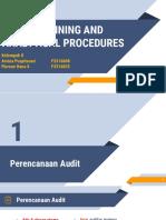 bab_8_perencanaan_audit_dan_prosedur_ana.pptx