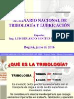 TRIBOLOGÍA I-2019.pdf