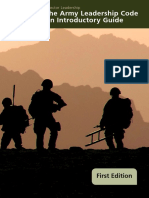 ac72021_the_army_leadership_code_an_introductory_guide.pdf