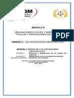 M9_U2_S4_EFSM.pdf